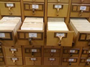 old_database