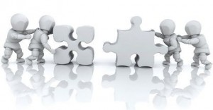 team_solving